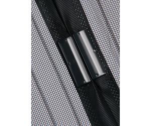 Easymaxx Magic Klick Fenster Moskitonetz 90 X 210 Cm Ab 9 70 Preisvergleich Bei Idealo At