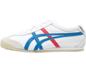 online store a5811 baf37 ... sale asics onitsuka tiger mexico 66 852ed f3812