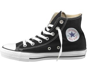 25161346ccc2 Converse Chuck Taylor All Star Hi au meilleur prix sur idealo.fr