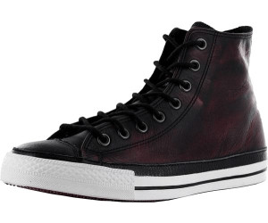 Converse Chuck Taylor All Star Leather Hi desde 55,05