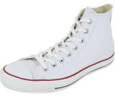 All Star PreisvergleichGünstig Bei Idealo Converse Sneaker Kaufen JFuTclK13