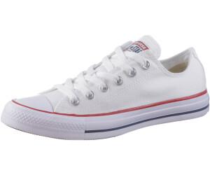 converse sneakers prezzo