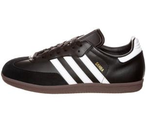 Adidas Samba ab 33,49 €   Preisvergleich bei idealo.de bf3712a8ef