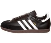Adidas Sneaker Preisvergleich   Günstig bei idealo kaufen 009184e0f2