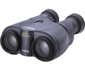 Canon 8x25 is ab 284 90 u20ac preisvergleich bei idealo.de