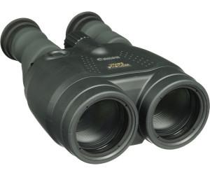 Canon 15x50 is ab 939 00 u20ac preisvergleich bei idealo.de
