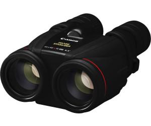 Canon l is wp 10x42 ab 1.389 00 u20ac preisvergleich bei idealo.de
