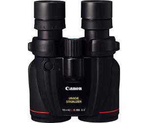 Canon l is wp 10x42 ab 1.348 96 u20ac preisvergleich bei idealo.de