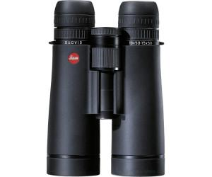 Leica duovid ab u ac preisvergleich bei idealo