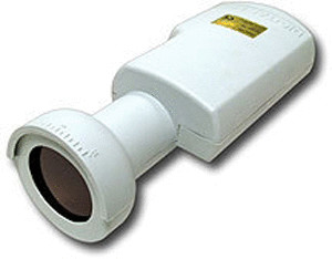 Image of Invacom TWH-031 Horn