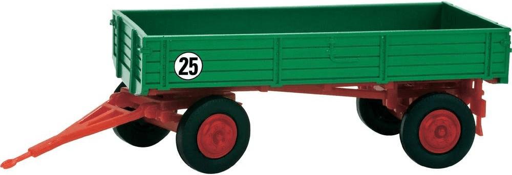 Herpa Landwirtschaftlicher Anhänger (065955)
