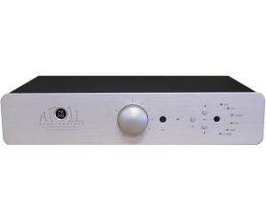 Atoll PR 200