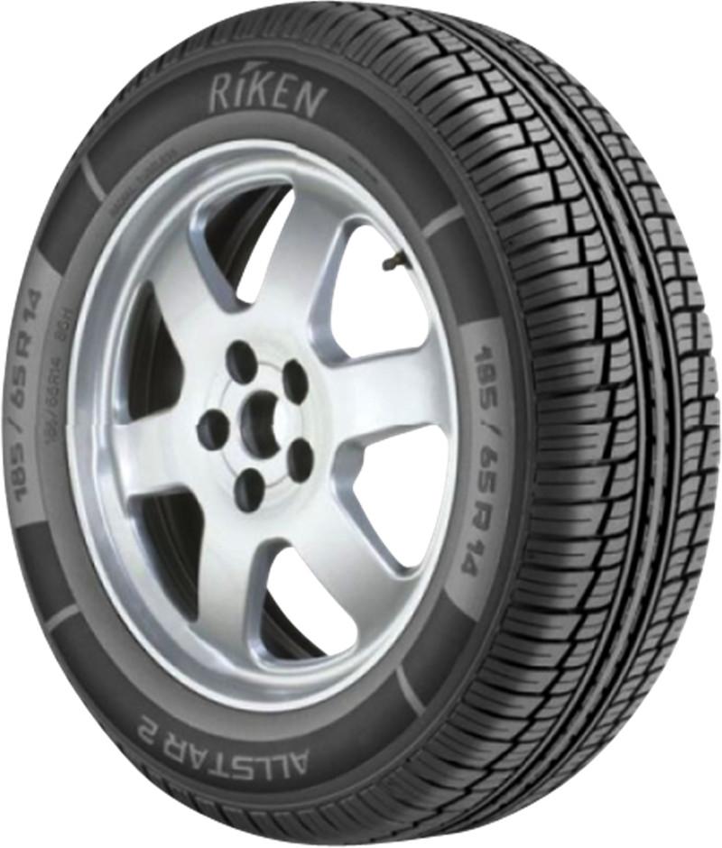 Riken Allstar 2 175/65 R14 82H
