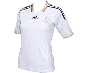 0d63851289ada Adidas Deutschland Frauen Trikot 2012 ab 19,90 € | Preisvergleich ...