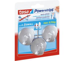 Tesa 57578