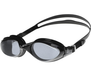 Arena Swimming Goggles Fluid