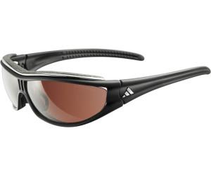 Adidas Sonnenbrille Evil Eye Pro L (A126 6109 70) 23rpwI