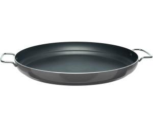 Billig Cadac Gasgrill : Cadac pfanne fur outdoorkocher ab u ac preisvergleich bei