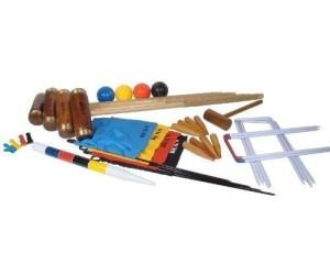 Image of Bex Croquet Britannic Game
