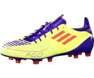 3b62681b54f ... electricity infrared anodized sharp purple. Adidas F50 adiZero TRX FG  Leder