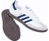 Adidas Samba ab 43,20 € (November 2019 Preise