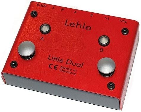 Image of Lehle Little Dual