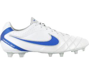 Nike Fußballschuhe Nike Tiempo Flight FG Fester Boden