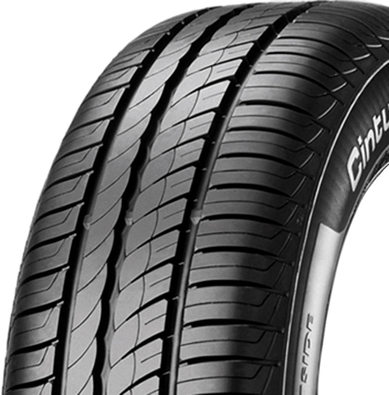 Pirelli Cinturato P1 Verde 195/55 R16 87H RF