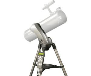 Teleskop gebraucht shpock