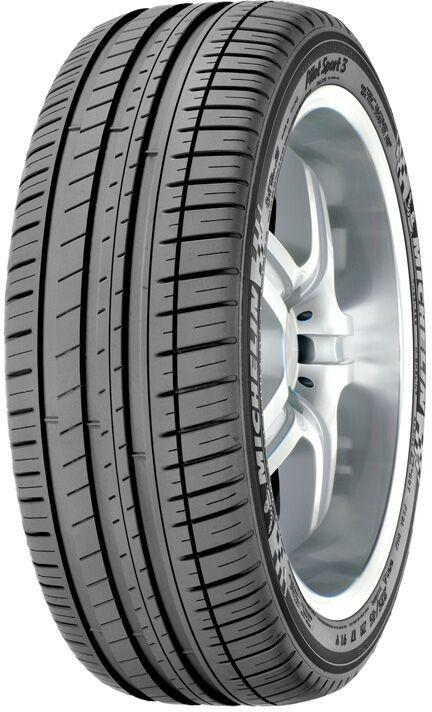 Michelin Pilot Sport PS3 235/45 ZR18 98Y