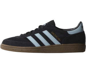 buy adidas spezial from compare prices on idealo. Black Bedroom Furniture Sets. Home Design Ideas
