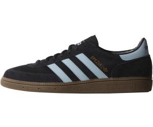 Adidas Spezial Au Meilleur Prix Sur Idealo Fr