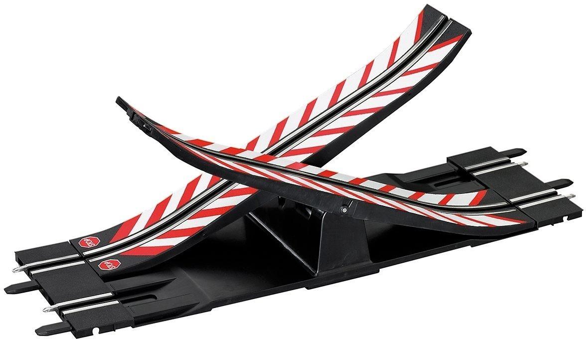 Carrera Go!!! - Wippe (61659)