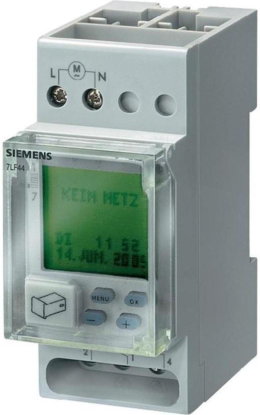 Siemens 7LF4120