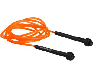 springseil skipping rope adidas performance