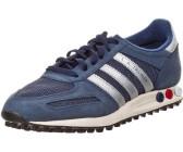 Adidas La Trainer Bleu
