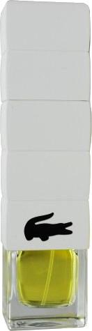 Lacoste Challenge Re Fresh Eau de Toilette