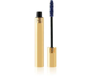 yves saint laurent volume effet faux cils mascara 7 5 ml au meilleur prix sur. Black Bedroom Furniture Sets. Home Design Ideas