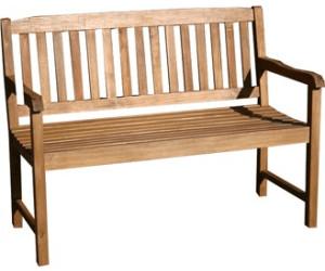 brema france gartenbank 3 sitzer akazie ab 129 00 preisvergleich bei. Black Bedroom Furniture Sets. Home Design Ideas