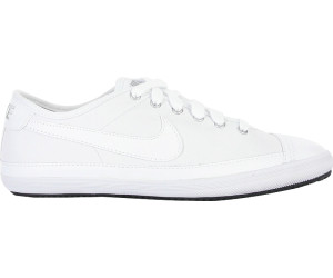 Nike Flash Leather WhiteWhite ab 56,81 € | Preisvergleich