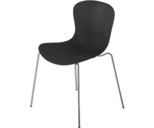 Fritz Hansen Designer-Stuhl Preisvergleich   Günstig bei idealo kaufen