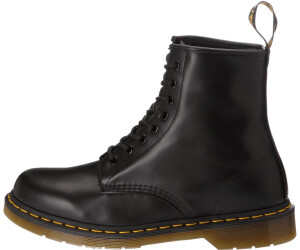 e4cc5c6f5a Buy Dr. Martens 1460 from £60.00 (Today) - Best Deals on idealo.co.uk
