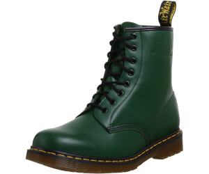 Buy Dr. Martens 1460 from £40.62 - Compare Prices on ...