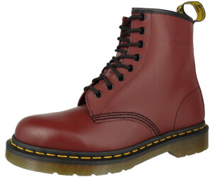 differently 5d60b 8e802 Dr. Martens 1460 8-Eye Boot rosso ciliegia a € 104,99 ...