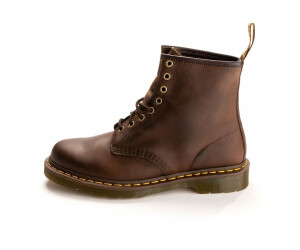 8e63033ec3289 Buy Dr. Martens 1460 Aztec Crazy Horse from £103.68 – Compare Prices ...