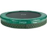 trampolin oval preisvergleich g nstig bei idealo kaufen. Black Bedroom Furniture Sets. Home Design Ideas