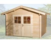 Gartenhaus 3 x 2 m Preisvergleich   Günstig bei idealo kaufen