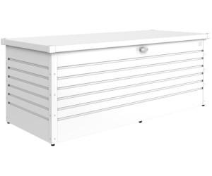 biohort freizeitbox gr e 3 180x78x70cm ab 454 00 preisvergleich bei. Black Bedroom Furniture Sets. Home Design Ideas