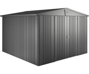 biohort europa gr e 7 ab preisvergleich bei. Black Bedroom Furniture Sets. Home Design Ideas