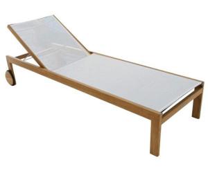 jan kurtz sonoma liege ab 919 66 preisvergleich bei. Black Bedroom Furniture Sets. Home Design Ideas